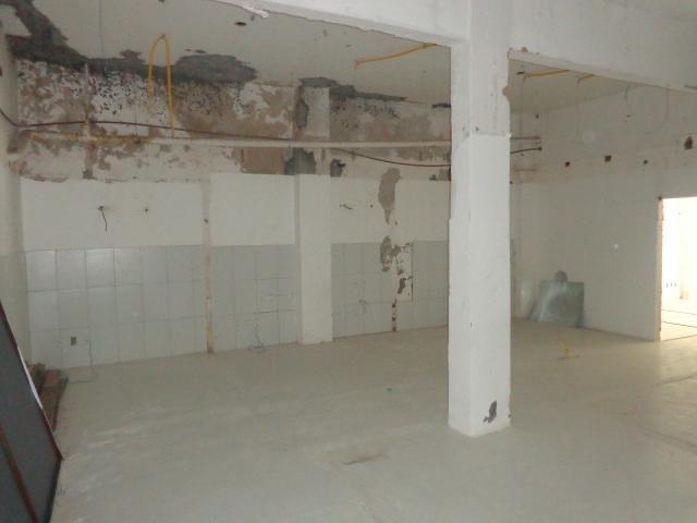 Loja com Área Total de 180 m² para Aluguel em Roma (797910) - Foto 9