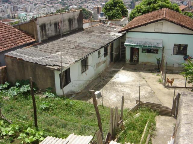 Casa à venda com 2 dormitórios em Santa angela, Pocos de caldas cod:V0968