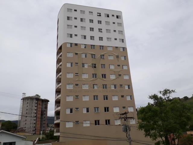 Apartamento à venda com 2 dormitórios em Jardim quisisana, Pocos de caldas cod:V18551