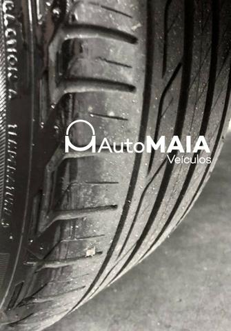 Audi A1 Sportback Attraction 1.4 TFSi com Bancos de Couro Top!!! - Foto 12