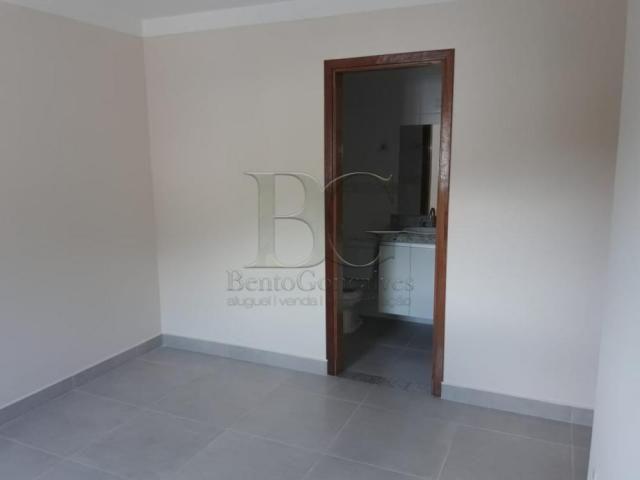 Apartamento à venda com 2 dormitórios em Jardim dos estados, Pocos de caldas cod:V47132 - Foto 16