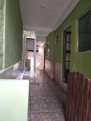 Casa 3 quartos Direto com o Proprietário - Barreto, 11509