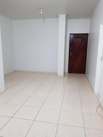 Apto 4 quartos Direto com o Proprietário - Todos os Santos, 7599