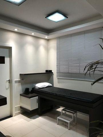 Excelente localização; Sala comercial Centro Médico - Foto 10