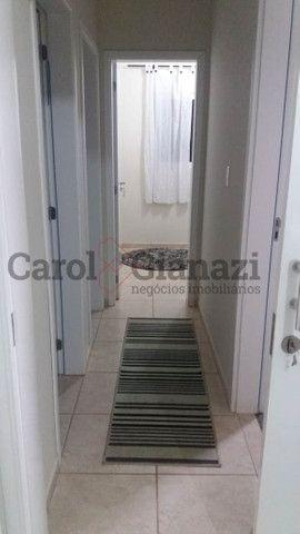 Vendo Apartamento Residencial Esplanada - Foto 3