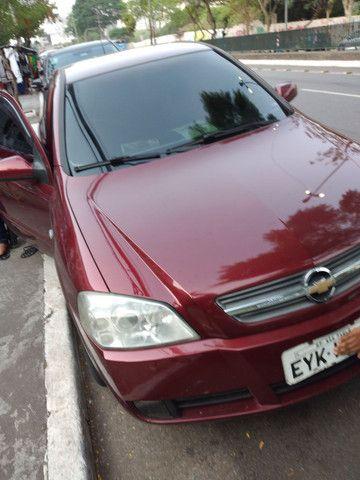 Carro Astra ano 2011 - Foto 5