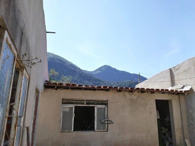 Lote com 427 m²   próximo ao Clube Sinttrocel, no Bairro Caladão - Cel. Fabriciano! - Foto 7