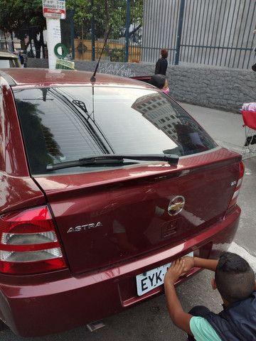 Carro Astra ano 2011 - Foto 3