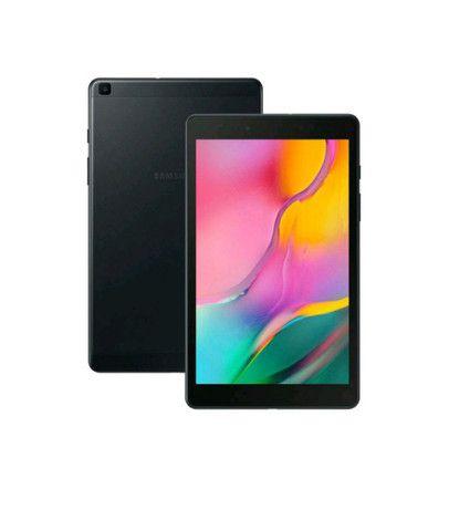 """Galaxy Tab A 8"""" 4G<br> - Foto 4"""