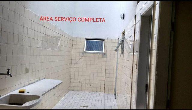 Apê, Góes Calmon, 160m², 4/4, amplo, iluminado, conservado e arejado - Foto 11