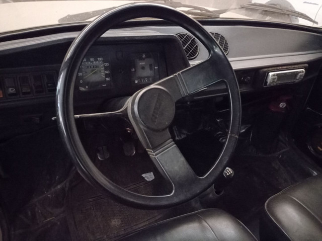 Fiat Panorama 86 - Foto 5