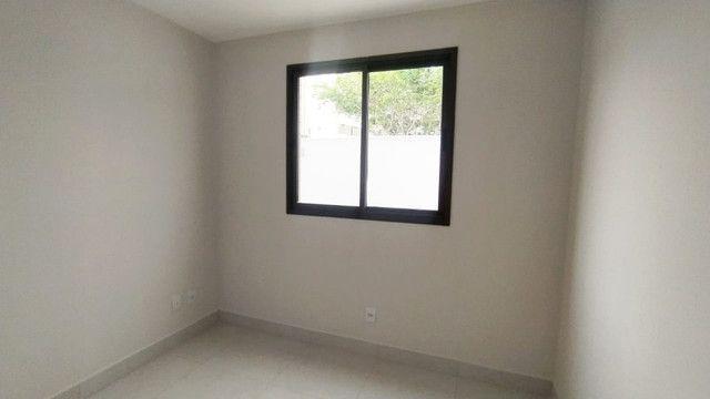 Apto Área privativa Planalto BH R$520 Mil 3/4 2 Vagas - Foto 10