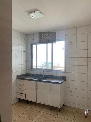 Apartamento para Venda 3 Quartos. Parque Pantanal 3 - Foto 16