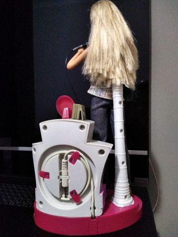 Barbie Karaoke - Foto 2