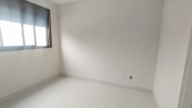 Apto Área privativa Planalto BH R$520 Mil 3/4 2 Vagas - Foto 11