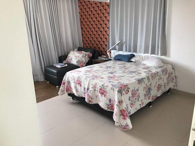 Casa com 4 suítes no condomínio Granville no litoral sul - Foto 19