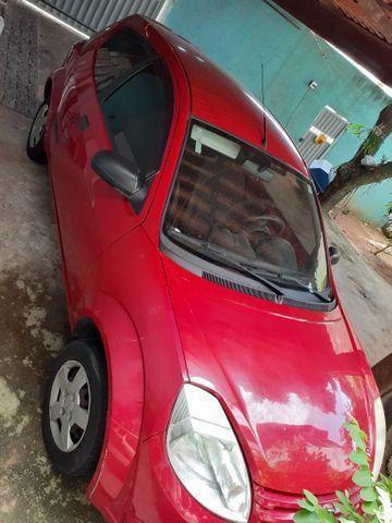 Ford Ka 1.0 2011 - Foto 2