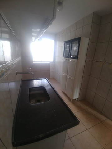 Apart. 2 qtos, 52 m², próximo Ave. Consolação, feira CSU - Foto 10