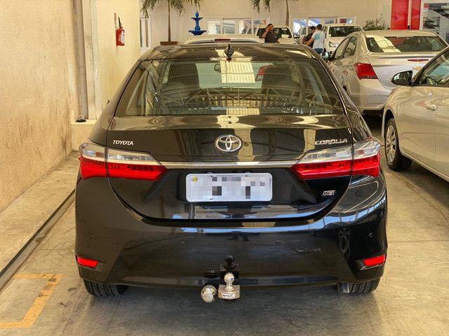 Corolla xei 2019 - Foto 9