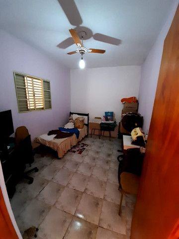 Bedon Imoveis Vende - Casa de 3 dormitórios - Jd. N. Senhora de Fatima - Hortolândia - Foto 7