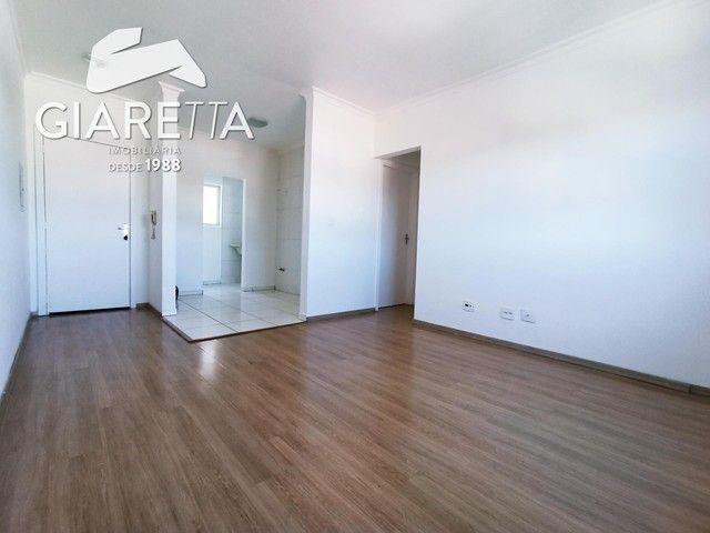 Apartamento com 2 dormitórios à venda,73.00m², JARDIM TOCANTINS, TOLEDO - PR - Foto 2