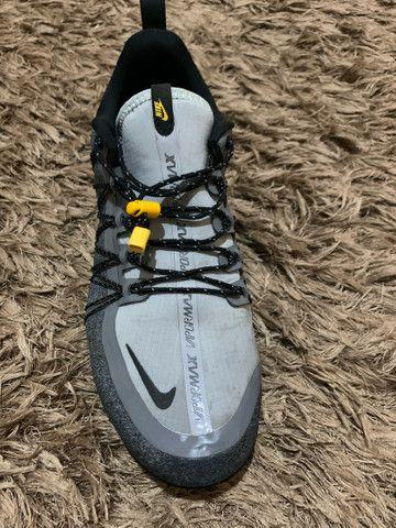 Tênis Nike Vapormax Original  - Foto 3