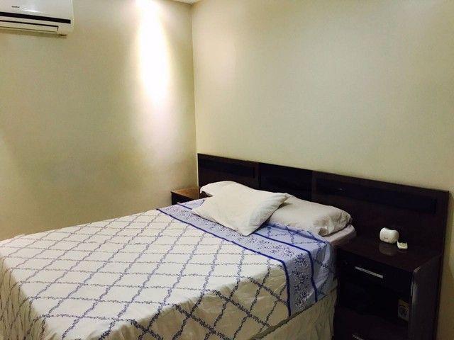 Apartamento para alugar com 2 dormitórios em Jardim paulistano, Campina grande cod:17931 - Foto 20