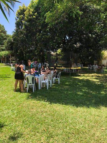 Chácara para eventos e lazer - Foto 2