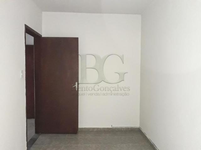 Apartamento para alugar com 3 dormitórios em Centro, Pocos de caldas cod:L2405 - Foto 7