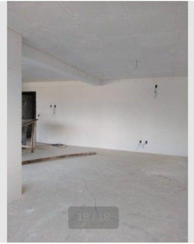 AX - Lançamento em Boa Viagem - 4 quartos - 146m² - 2 Vagas | Jayme Figueiredo - Foto 4
