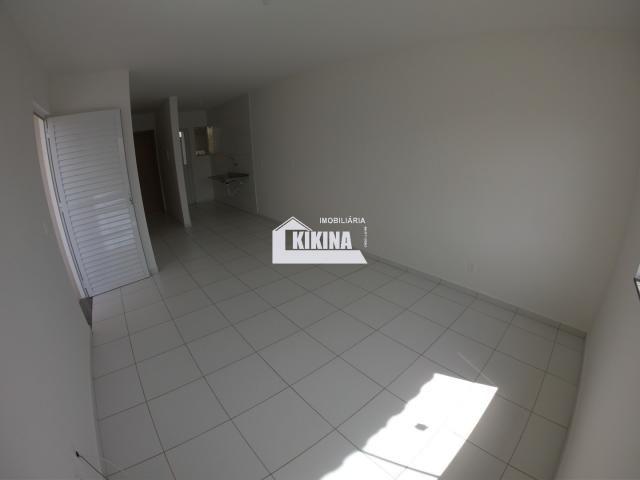 Casa para alugar com 2 dormitórios em Contorno, Ponta grossa cod:02950.8411 - Foto 5