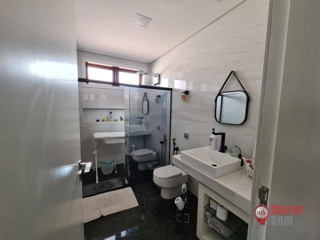Casa com 3 dormitórios à venda, 366 m² por R$ 1.490.000,00 - Sao Jose - Belo Horizonte/MG - Foto 7