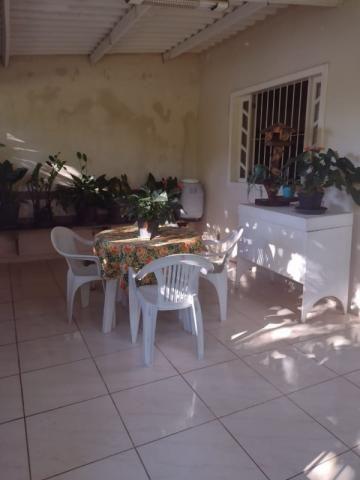 Casa Duplex em Vila Velha! 4Qts, 1Suíte, 4Vgs, 182m².