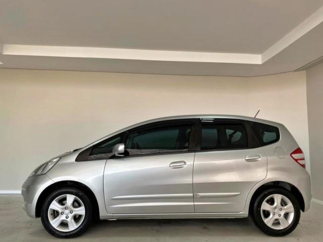 HONDA FIT LXL 1.4 (Flex)  - Foto 4