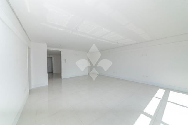 Apartamento à venda com 3 dormitórios em Jardim ipiranga, Porto alegre cod:9003 - Foto 10