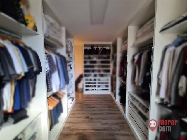 Casa com 3 dormitórios à venda, 366 m² por R$ 1.490.000,00 - Sao Jose - Belo Horizonte/MG - Foto 13