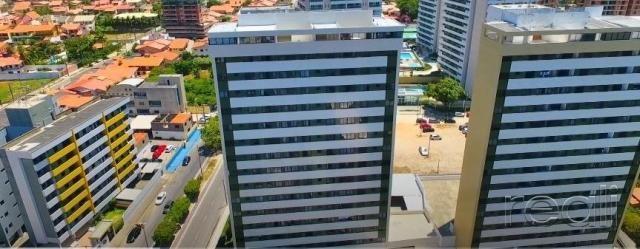 Apartamento à venda com 3 dormitórios cod:RL125