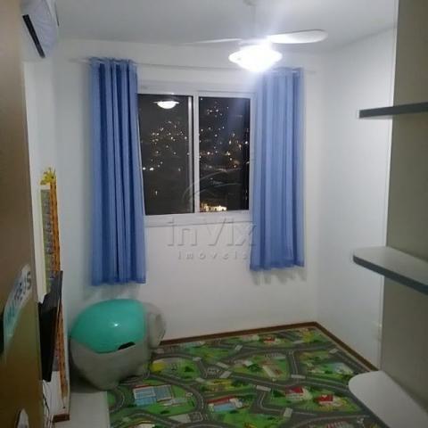 Apartamento em Bento Ferreira - Vitória - Foto 2