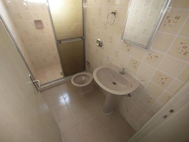 Apartamento para alugar com 1 dormitórios em Nossa senhora das gracas, Canoas cod:1635-L - Foto 12