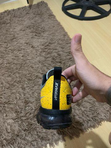 Tênis Nike Vapormax Original  - Foto 4