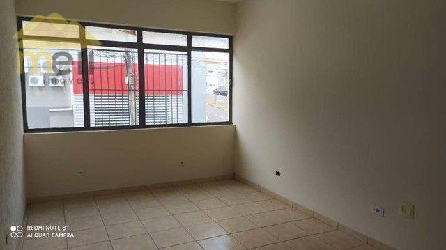 Sobrado à venda, 420 m² por R$ 1.360.000,00 - Vila Euclides - Presidente Prudente/SP - Foto 18