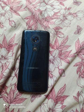 MotoG6 Play 32 GB - Foto 4