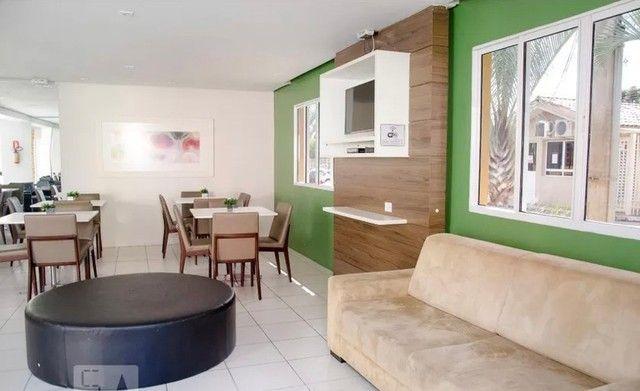 Aluguel Apartamento 3 quartos Canoas  - Foto 14