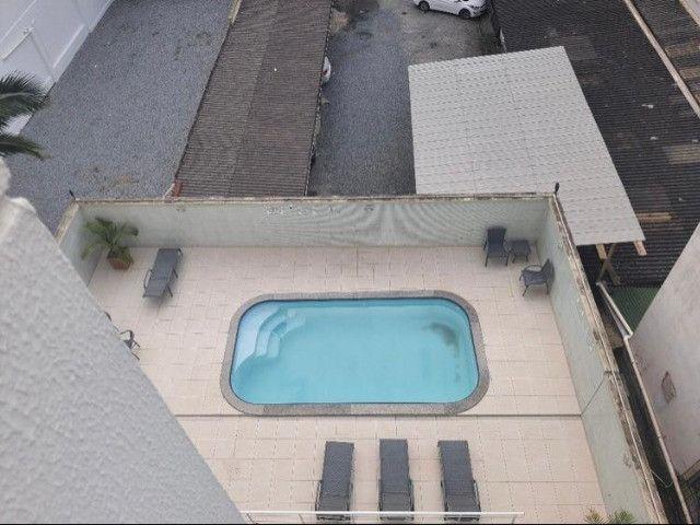 Próximo a Av Brasil, 02 Dormitórios, suite, vaga Privativa, Lazer - Foto 15