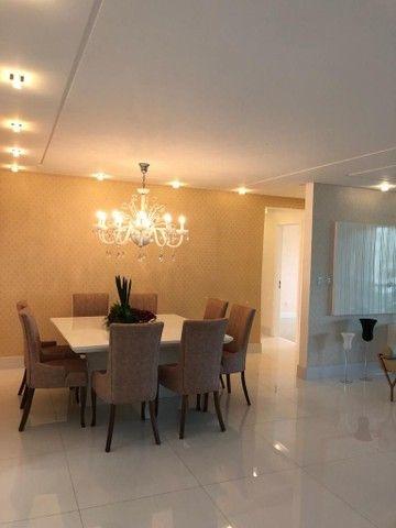 Apartamento Lindíssimo!! Varanda c/Móveis lindos!!  - Foto 7