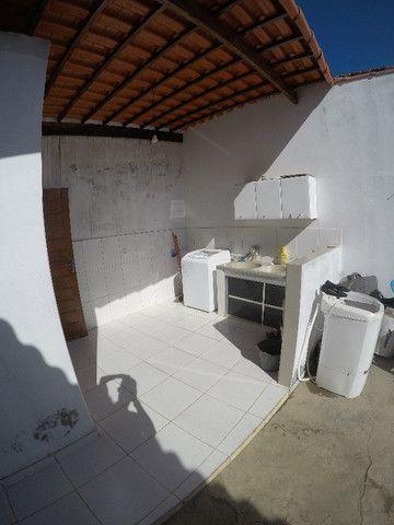 Casa a venda em Paracatu com 4 quartos - Foto 14