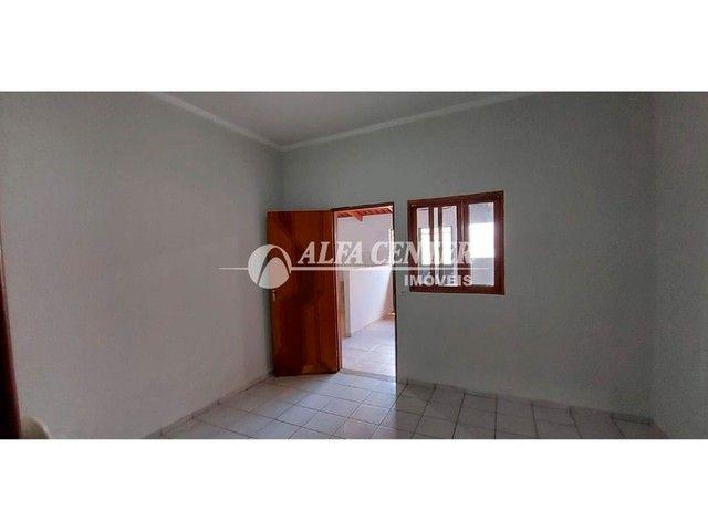 Casa com 3 dormitórios à venda, 240 m² por R$ 360.000,00 - Residencial Sonho Dourado - Goi - Foto 12