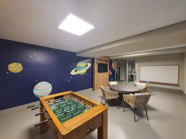 Apartamento à venda com 4 dormitórios em Anchieta, Belo horizonte cod:20201 - Foto 17