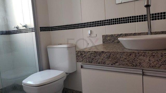 Apartamento à venda com 3 dormitórios em Santo antônio, Belo horizonte cod:16777 - Foto 20