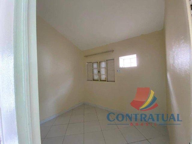 Casa no Residencial Vila Verde 1 - Foto 7